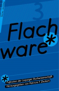 FLACHWARE-3-COVER