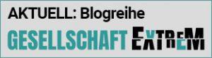 PRIF-Blog
