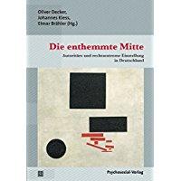 Leipziger Mitte-Studien
