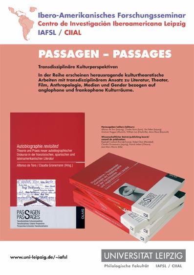 Passagen1