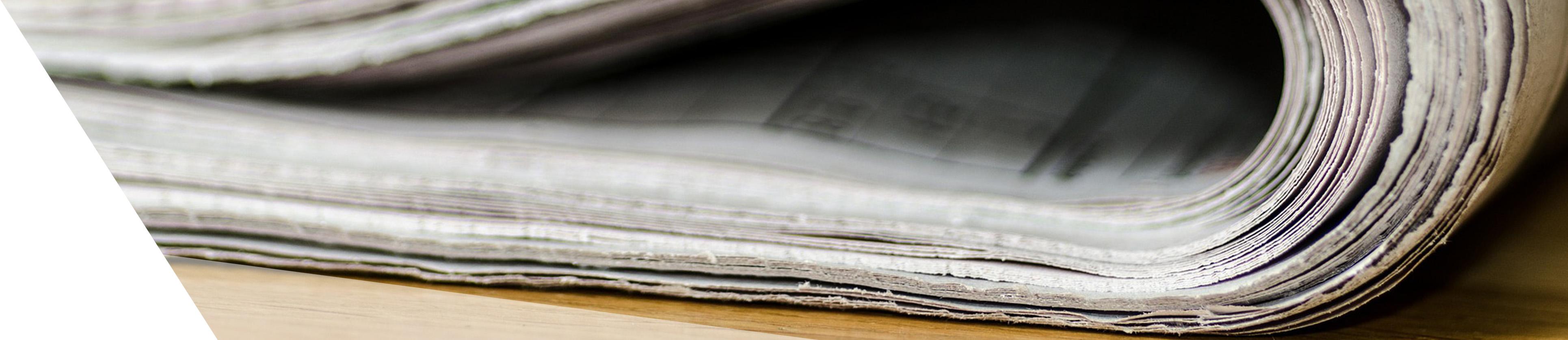 Banner Zeitung
