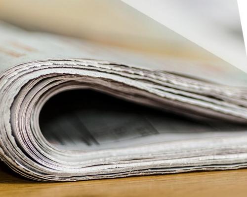 Übersichtsbild Publikationsliste