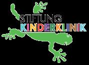 Logo_StiftungKinderklinik_transparent