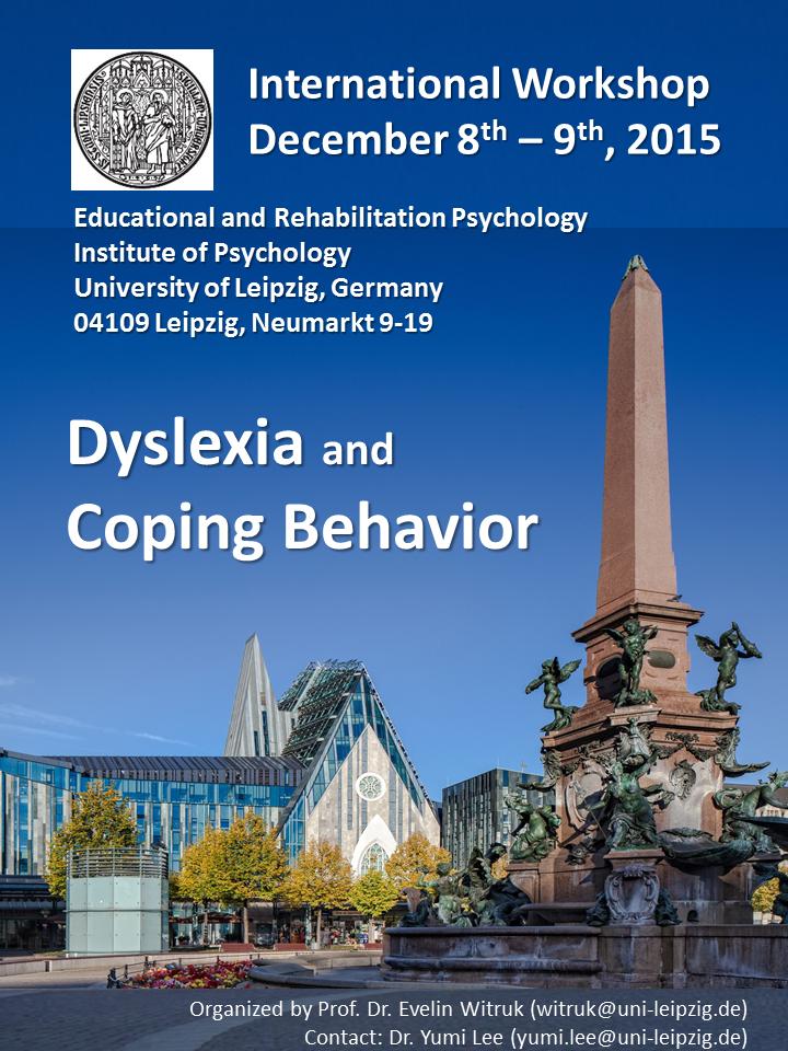 Workshop_Leipzig_2015_Dec