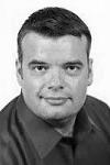 Dr. Martin B. Forstner Former PhD Student (Ehemaliger Doktorand) - people_forstner