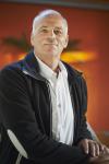 Dr. Konrad Schiele
