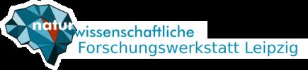 naturwissenschaftliche Forschungswerkstatt Leipzig