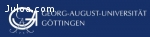 Call for applications: Fellowships and short-term scholarships for persecuted scholars (Faculty of Humanities, University of Göttingen)