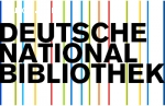 "Free Access for Refugees at ""Deutsche Nationalbibliothek"""