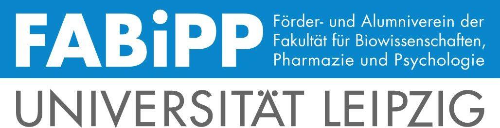 Logo FABiPP Leipzig