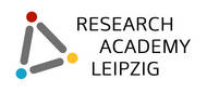 Research Academy Leipzig