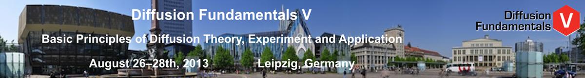 Ostplatz Leipzig travel information diffusion fundamentals v