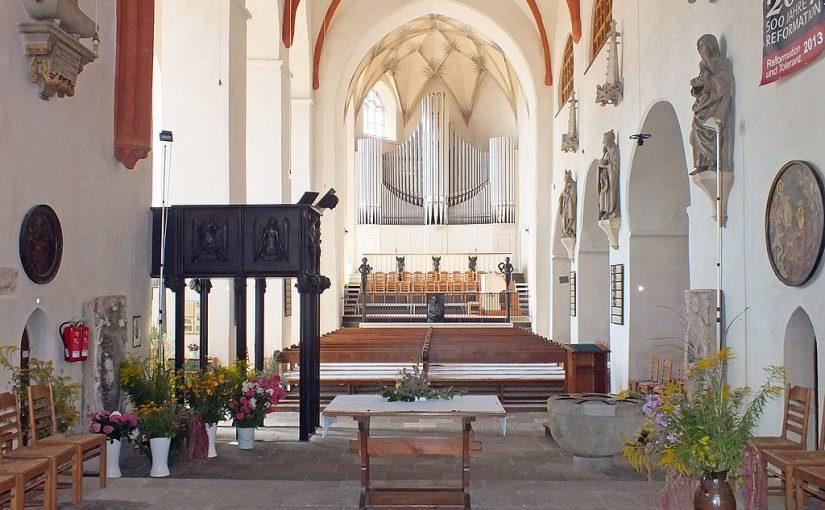 """72. """"Jahrestag"""" am 5. Juni 2021 in Wurzen"""