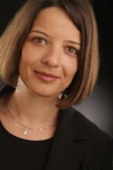 Prof. Dr. Carmen Bachmann