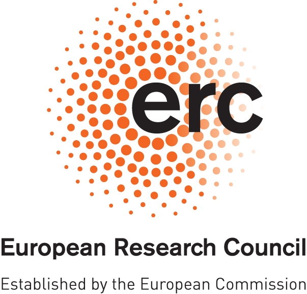 Supported by ERC starting grant QC&C 259562